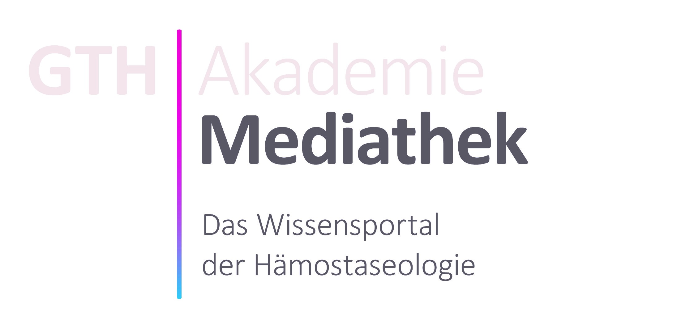 GTH Mediathek