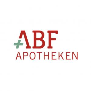 Sponsorenkachel ABF