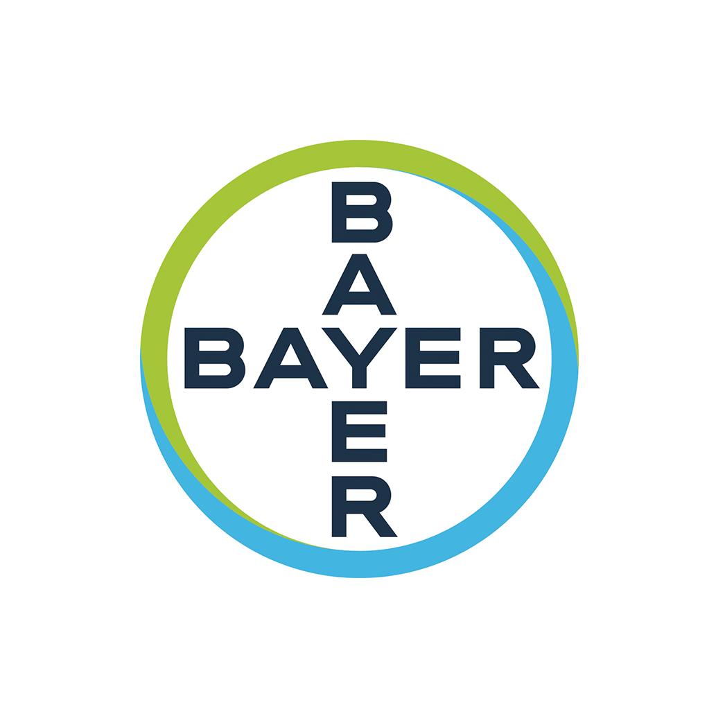 Sponsorenkachel Bayer