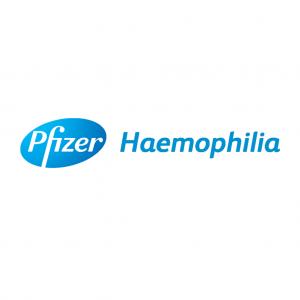 Sponsorenkachel Pfizer