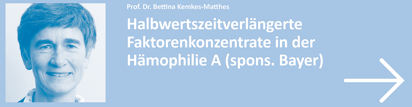 Beitrag B Kemkes-Matthes_1600x410