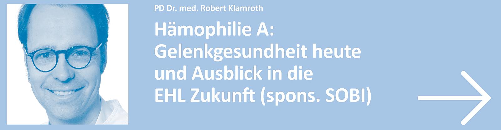 Beitrag R Klamroth_1600x410