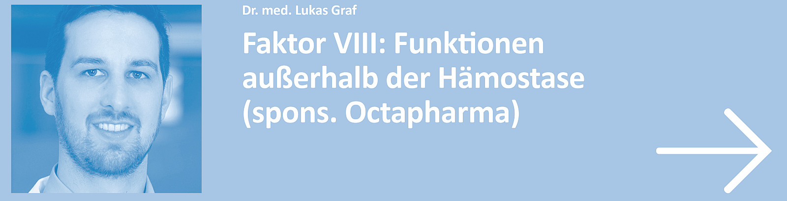 Beitrag L Graf_1600x410