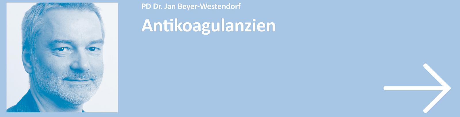 Beitrag J Beyer Westendorf_1600x410